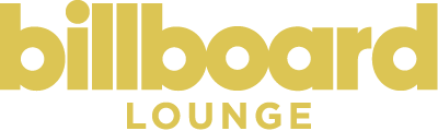billboard-lounge-logo