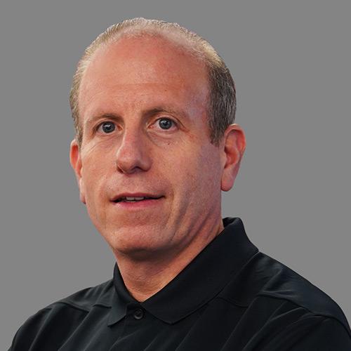 Oliver Weisberg