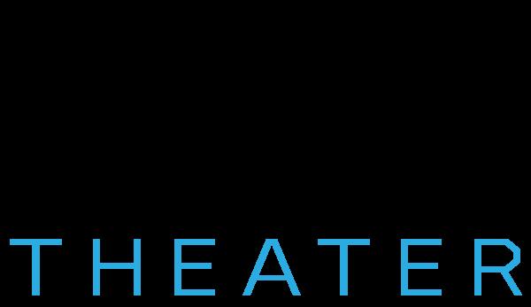 tidal theater logo